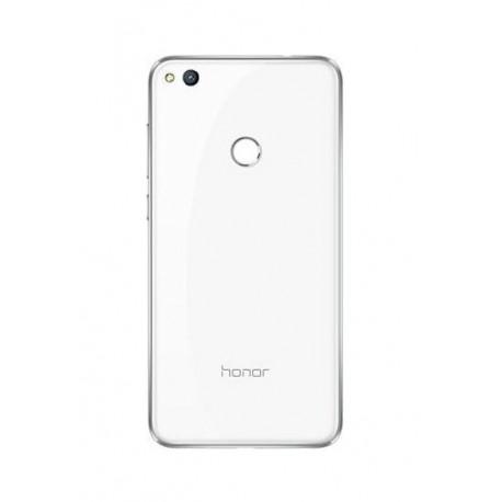 Huawei P8 Lite 2017 / P9 Lite 2017 / Honor 8 Lite Rear Cover - White