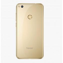 Zadní kryt baterie Huawei P8 Lite 2017 / P9 Lite 2017 / Honor 8 Lite - zlatý