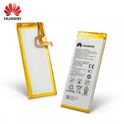 Huawei P8 - 2600mAh - náhradní baterie Li-Pol
