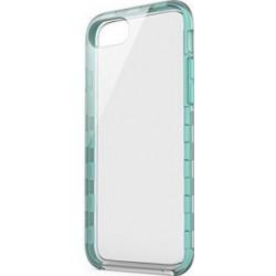 58/5000 Tylna okładka Belkin dla Apple iPhone 7 Plus / 8 Plus - niebieska