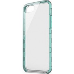 Belkin back cover for Apple iPhone 7 Plus / 8 Plus - blue
