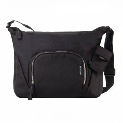 Crumpler Doozie Photo Sling - DZPS-007 - black bag