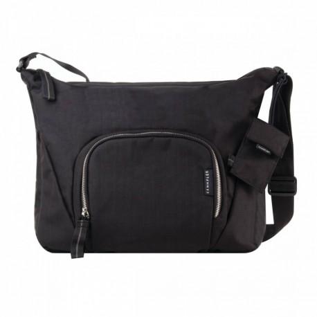 Crumpler Doozie Photo Sling - DZPS-007 - black bag