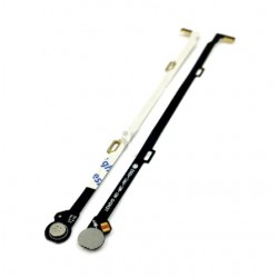 Mikrofon flex kabel pro Lenovo A7000 K3 NOTE K50 T5 K50-T