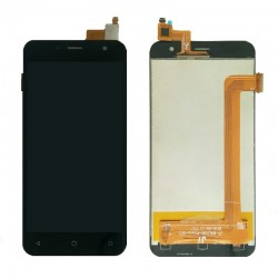 Prestigio Muze B7 PSP7511DUO - Černý LCD displej + dotyková vrstva, dotykové sklo, dotyková deska