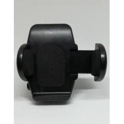 CPA univerzální aretační mini držák telefonu