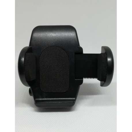 CPA universal arresting mini phone holder