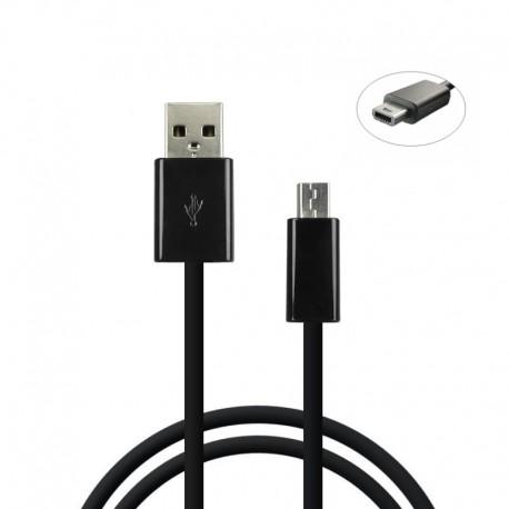 HTC DC-U300 - datový kabel USB / ExtUSB, 1m
