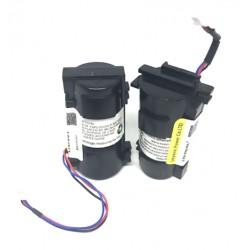 Metrologic MS-9535 Battery for Wireless Scanner 00-06260A, 46-46870