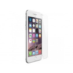 Ochronna hartowana szyba do Apple iPhone 6 / 6S Plus