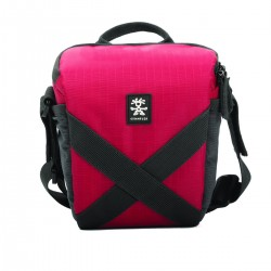 Crumpler Quick Delight Toploader 150 - QDT150-003 - Photo Case