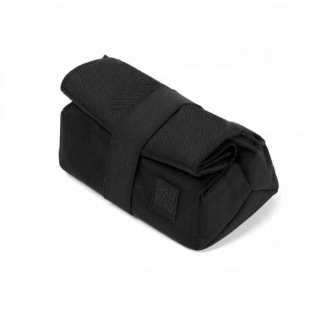 Crumpler SnapBag M - SB-M-009 - malá taška