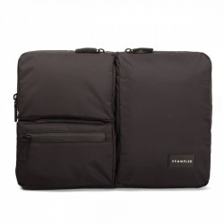 "Crumpler The Geek Elite 13 ""- TGKE13-003 - notebook case"