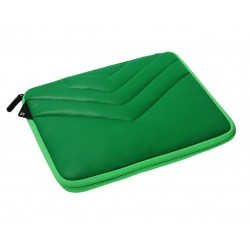Dicota PadSkin Pro D30252 - case for Apple iPad 2