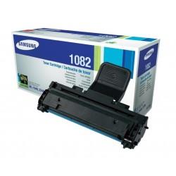Samsung MLT-D1082S - originální černý toner