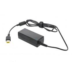 Napájací adaptér / zdroj pre notebook Lenovo 20V 2.25 (Yoga)