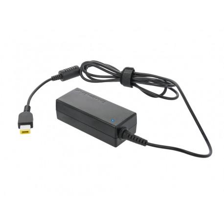 Napájecí adaptér / zdroj pro notebook Lenovo 20V 2.25A (Yoga)