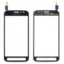 Samsung Galaxy Xcover 4 SM-G390F G390 - Černá dotyková vrstva, dotykové sklo, dotyková deska