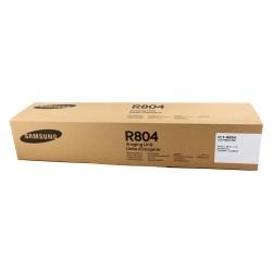 Samsung CLT-R804 - original imaging unit (cylinder)