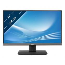 """Acer B276HUL - 27"""" LCD monitor"""