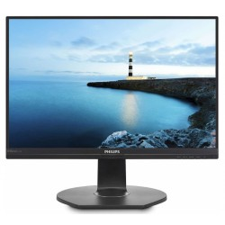 "Philips 241B7QU - 23,8"" LCD monitor"