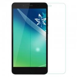 Ochranné tvrdené krycie sklo pre Huawei Honor 5X