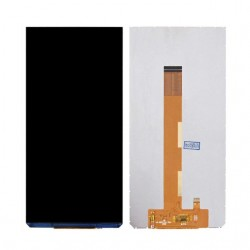 Oukitel C8 - LCD displej