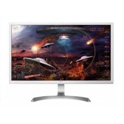 "LG 27UD59-W - 27"" LCD monitor"