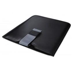 Digitus DA-14001 tenké púzdro pre Apple iPad 1/2/3
