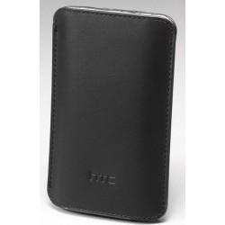 HTC PO-S540 pouzdro pro HTC Desire Z