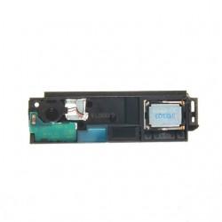 Sony Xperia Z L36H - reproduktor + vibračný motorček