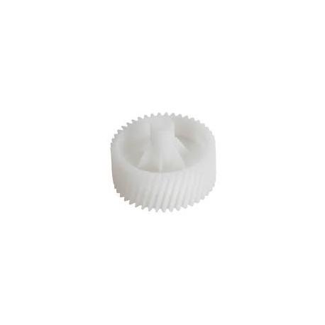 Ozubené kolo (Gear) Z44R pro Kyocera FS1300 FS1320 FS1350 FS1370 FS1024 FS1024