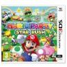 Mario Party - Star Rush - Nintendo 3DS - krabicová verze