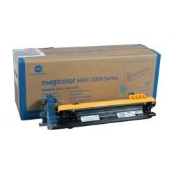 Konica Minolta A0310GH - Original Blue Optical Roller