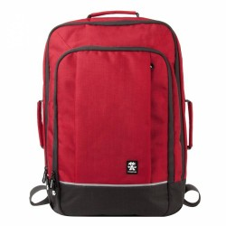 Crumpler Proper Roady Backpack XL - PRYBP-XL-002 - red backpack