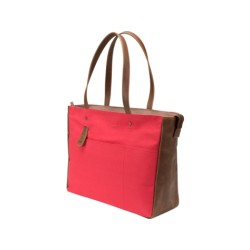 "HP V1M57AA 14 ""- red bag"