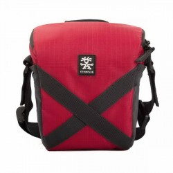 Crumpler Quick Delight Toploader 300 - QDT300-003 - Photo Case