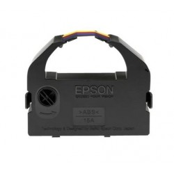 EPSON color ribbon for Epson LQ-2500/2550 / LQ-860/1060 / DLQ-2000/2550