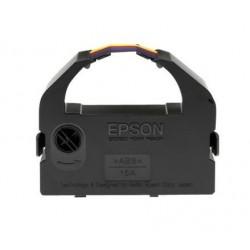 EPSON farebná páska pre tlačiarne Epson LQ-2500/2550 / LQ-860/1060 / DLQ-2000/2550