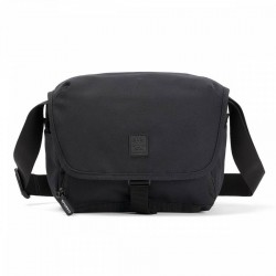 Crumpler Kingpin 2500 - KP2500-001 - Photo Case