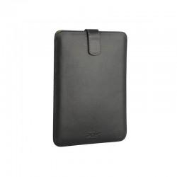 """Case Acer tablet size 7 """""""