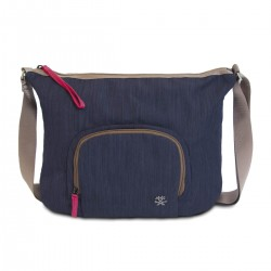 Crumpler Female Flasher Camera Sling - FFCSL-014 - fotopouzdro