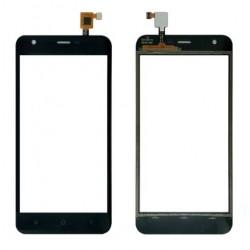 iGET Blackview A7 - Černá dotyková vrstva, dotykové sklo, dotyková deska