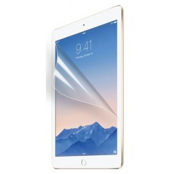 Protective Foil - Apple iPad Air 1/2