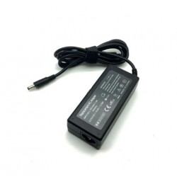 Dell Adapter / Laptop Power Source 19.5V 3.34A (4.5x3.0 PIN)