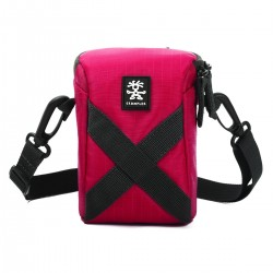 Crumpler Quick Delight Pouch 200 - QDP200-003 - holster