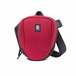 Crumpler Właściwy Roady Toploader 150 - PRY150-002 - walizka