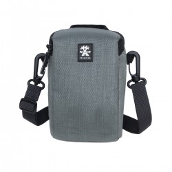 Crumpler The Drewbob Camera Pouch 200 - DBC200-007 - case