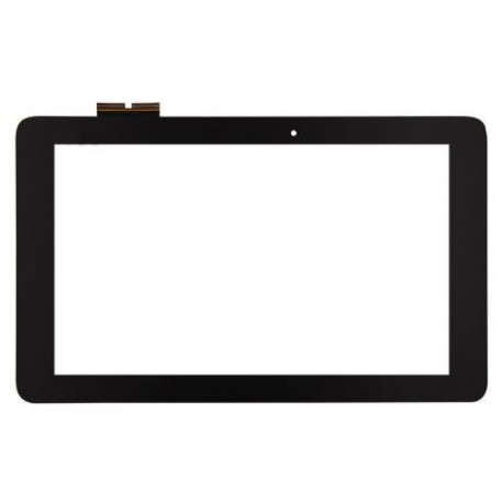 Asus Transformer Book T100HA T100H T100HA-C4-GR T100HA - black touch film, a touch glass touch plate