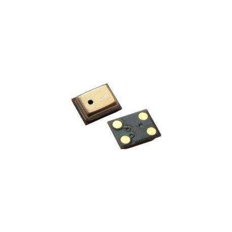 Microphone for Sony Xperia Z3 Compact D5803 D5833